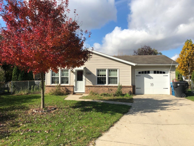2030 Roscoe Street, Huntington, IN 46750 - #: 201849295