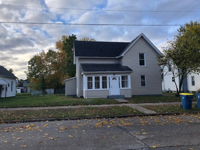 611 E Lawrence, Mishawaka, IN 46545 - #: 201849315