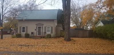 902 S 8th, Goshen, IN 46526 - MLS#: 201849331