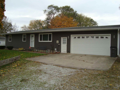 57815 Ellis, Elkhart, IN 46516 - #: 201849339