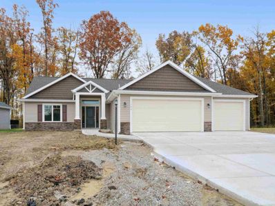 184 Edenbridge Boulevard, Fort Wayne, IN 46845 - MLS#: 201849348