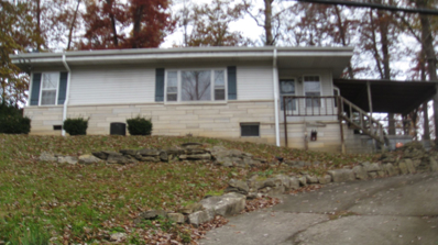 157 Old State Rd. 54, Avoca, IN 47420 - #: 201849366