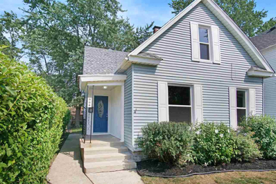 928 S 26th, South Bend, IN 46615 - MLS#: 201849433
