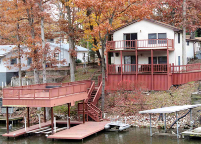 5041 N Canyon, Monticello, IN 47960 - #: 201849515