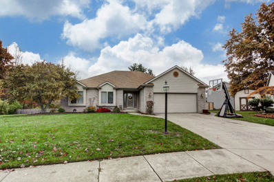 7530 Country, Fort Wayne, IN 46815 - #: 201849611