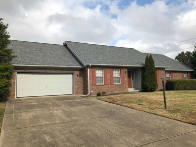 4720 Huntington Place, Evansville, IN 47711 - #: 201849660