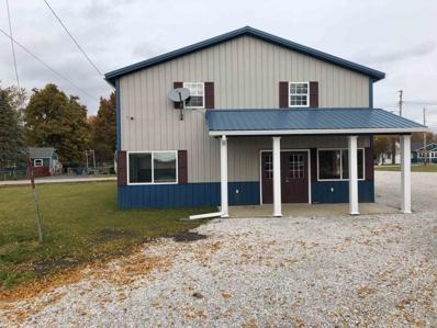 1301 Muncie Pike, Jonesboro, IN 46938 - #: 201849683