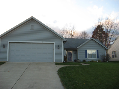 3432 Plymouth Dr, Lafayette, IN 47909 - #: 201849720