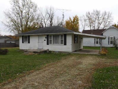 425 E Oak Street, Albany, IN 47320 - #: 201849773
