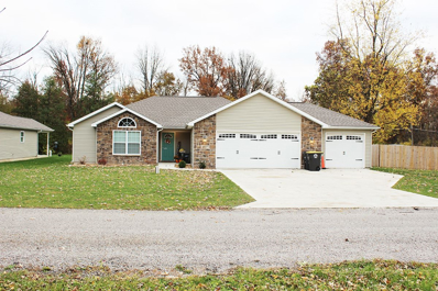 4997 Ridgelane Drive, Fort Wayne, IN 46804 - MLS#: 201849822