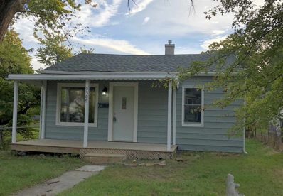 5309 McClellan Street, Fort Wayne, IN 46807 - #: 201849823