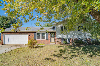 715 32ND Street, Tell City, IN 47586 - #: 201849847