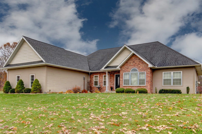 59369 Apricot Court, South Bend, IN 46614 - #: 201849849
