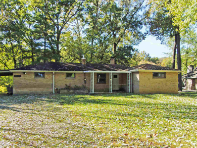 12749 W Tippecanoe Ranch Road, Delphi, IN 46923 - #: 201849864
