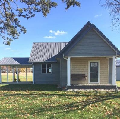 1902 Joann Drive, Marion, IN 46953 - MLS#: 201849876
