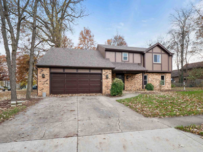 2630 Westmore Drive, Fort Wayne, IN 46845 - MLS#: 201849909