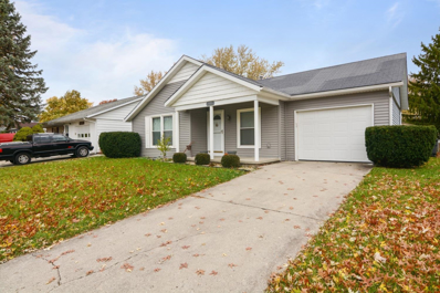 3112 Sherwood, Kokomo, IN 46902 - #: 201849943