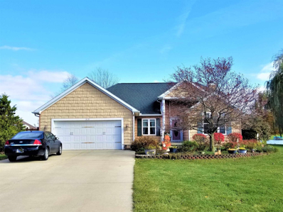 309 Winger, Sweetser, IN 46987 - #: 201849973