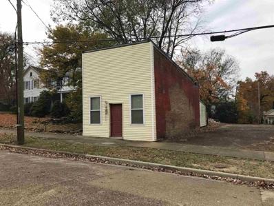 126 S Third Street, Rockport, IN 47635 - #: 201850043