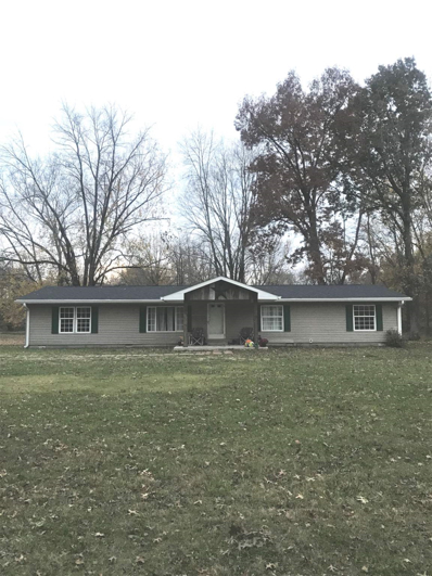 116 SW 12TH St, Linton, IN 47441 - #: 201850050