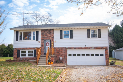 3809 S Valmore, Bloomington, IN 47403 - #: 201850115