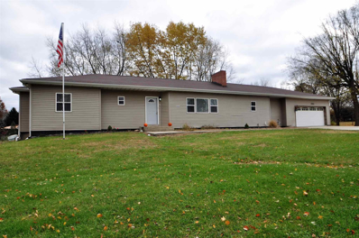 58868 State Road 19, Elkhart, IN 46517 - #: 201850122
