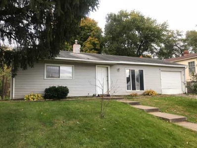 3731 Eastmont, South Bend, IN 46628 - #: 201850125