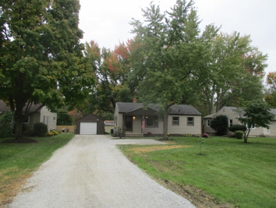 5312 Forest, Fort Wayne, IN 46815 - #: 201850128