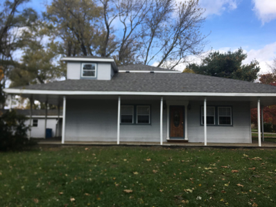 19901 Oakdale, South Bend, IN 46637 - #: 201850167