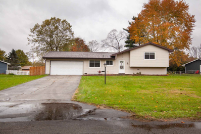 23539 Holly Dr., Elkhart, IN 46514 - MLS#: 201850186