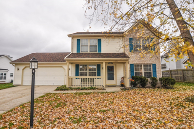 4031 Thomas Jefferson Road, Lafayette, IN 47909 - #: 201850229