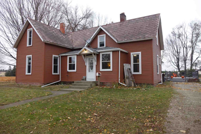 1206 W Main, North Manchester, IN 46962 - #: 201850243