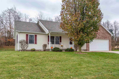 4322 N Rindle, Bloomington, IN 47404 - #: 201850245
