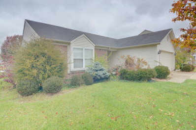 2866 Beachwalk, Kokomo, IN 46902 - #: 201850288