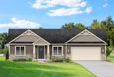 33911 Prairie Knolls, New Carlisle, IN 46552 - #: 201850293