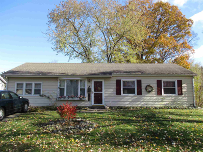 2028 S Daly Avenue, Muncie, IN 47302 - #: 201850306