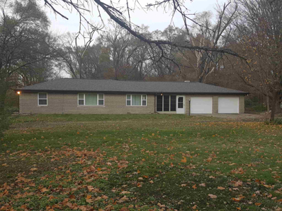 12061 McKinley, Mishawaka, IN 46545 - MLS#: 201850330