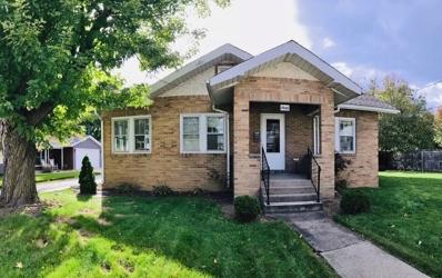 1940 Guilford Street, Huntington, IN 46750 - #: 201850346