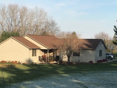 55 Lane 205A Jimmerson Lk, Angola, IN 46703 - MLS#: 201850422