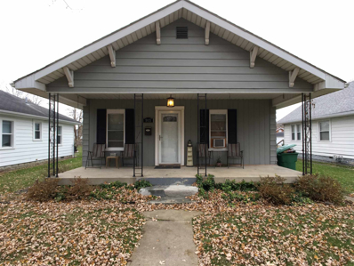915 S 23RD, New Castle, IN 47362 - #: 201850437