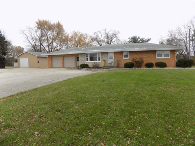 2107 Middlebury Street, Elkhart, IN 46516 - MLS#: 201850448