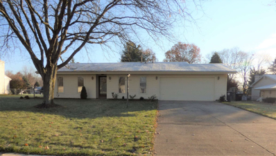 3531 Paddock, Fort Wayne, IN 46804 - #: 201850566