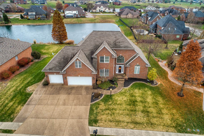 2144 Waters Ridge, Newburgh, IN 47630 - #: 201850665