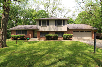 2006 W James, Marion, IN 46952 - #: 201850669