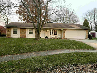 3908 Vineland, Fort Wayne, IN 46815 - MLS#: 201850717