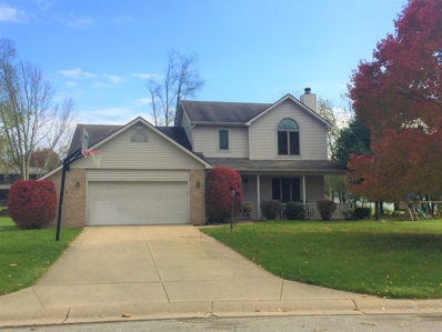 1904 Pikeview, Warsaw, IN 46580 - MLS#: 201850767