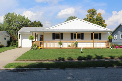 1629 Orkney, South Bend, IN 46614 - #: 201851071