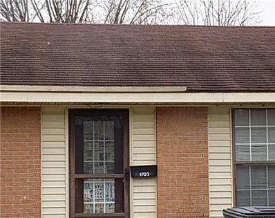 1703 Kensington On Bkly, Kokomo, IN 46901 - #: 201851079