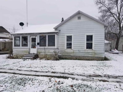130 Walnut, Butler, IN 46721 - MLS#: 201851093