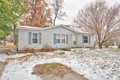 616 Simmons, Warsaw, IN 46580 - MLS#: 201851129